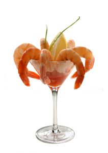 prawn-cocktails